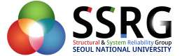 Structural System Reliability Group